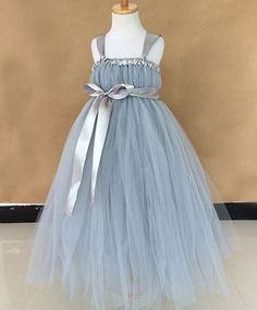 dbb43fc484 High quality tutu dresses for your little girls. You can add decorations or  flowers to