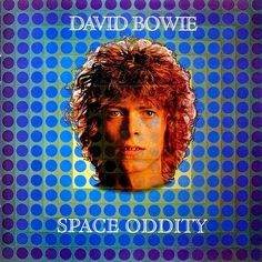 2015DavidBowie_SpaceOddity_Press_220515-3.jpg (634×634)