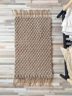 Long Runner Rugs, Rug Runner, Unique Rugs, Modern Rugs, Room Rugs, Rugs In Living Room, Cheap Rugs, 8x10 Area Rugs, Entryway Rug