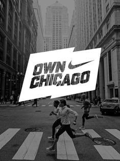 Marathon Posters Design Ideas – You are going to learn how to easily design a poster with a wonderful retro style. Nice techniques you could utilize t… Creative Advertising, Sports Advertising, Sports Marketing, Advertising Design, Advertising Campaign, Typography Design, Logo Design, Brand Design, Identity Design