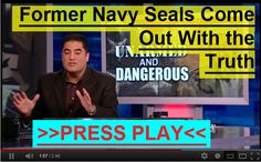 The TRUTH about What Really Happen with SEAL TEAM 6 when Osama Bin Laden was Killed