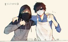 Boys Anime, Drawing Poses, Drawings, Youtube, Image, Sketches, Drawing, Portrait, Youtubers