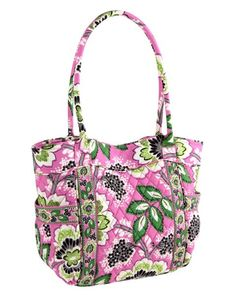9d18f375b3 17 Best Vera Bradley Making Wishes Bright images