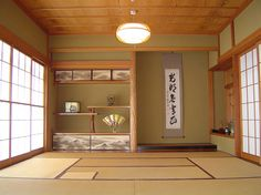 Google 画像検索結果: http://www.casanavi.co.jp/custmer/meiboku/img/rei_wasitu.jpg