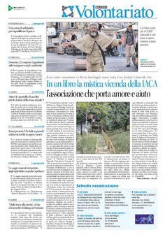 www.iaca.it