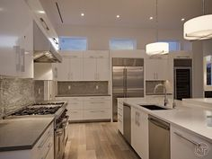 1000 Images About Darrells Condo Remodel On Pinterest