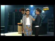 CID Odia comedy show by Tarang music tv - Episode 38 | MO ODISH @moodisha #moodisha CID Odia comedy show by Tarang music tv – Episode 35