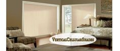 #SolarShades #RollerShades #RemoteShades #RemoteBlinds #WindowBlinds  Address your Window Dressings Issues Ahead and Save more! - http://www.zebrablinds.com/blog/address-your-window-dressings-issues-ahead-and-save-more/