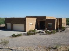 Looking for #homesforsale in #Maricopa AZ? Hollingsworth Realty Group offers a wide collection of online listings ho homes for sale ranging from small houses to large bungalows. We are well known real estate agents who assure to provide you affordable housing options.