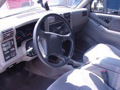 1999 chevy 43 engine blazer diagram | Re: Compatible