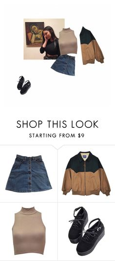 """""""art"""" by tr0pical-paradise ❤ liked on Polyvore featuring STELLA McCARTNEY"""
