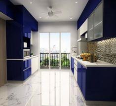 Sleek Kitchen Designs In Mumbai | Sleek Modular Kitchen | Pinterest | Kitchen  Design, Mumbai And Kitchens