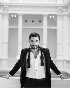 Turkish Men, Turkish Actors, Ghost Rider Wallpaper, Latin Men, Casual Outfits, Men Casual, Actor Model, Handsome Boys, Girls Out