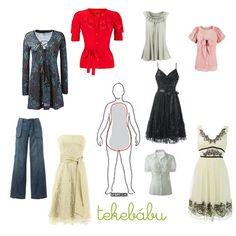 Ruhaihlet minden alakra - 1. rész - urban:eve Eve, Urban, Polyvore, Outfits, Image, Fashion, Outfit, Moda, Suits