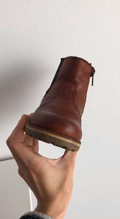 Les 100+ meilleures images de Entretien du cuir en 2020