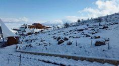 Korek mountain in Hawler / Erbil | kurdistan | The capital of the tourist  .                                             .    .                                             .    .                                           .           .    Ahmed.z.pasha