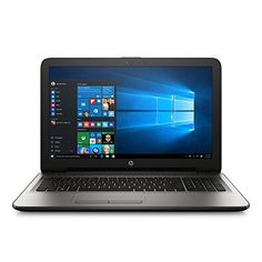 Introducing HP 156 Notebook 15ay087cl i76500U 12 GB RAM 1TB HD Win 10. Great Product and follow us to get more updates!