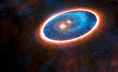 GGTauri_eso1434a_large.jpg (1920×1177)