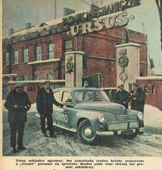 Soviet Union, Police Cars, Old Cars, Cars And Motorcycles, Animals And Pets, Dream Cars, Automobile, Old Things, Humor