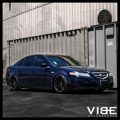 Best Acura Images On Pinterest Wheel Rim Acura Tl And Pontiac G - Rims for acura tl