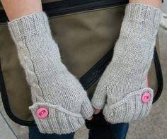 Bayan örgü eldiven modelleri 2016 http://www.canimanne.com/bayan-orgu-eldiven-modelleri-2016.html