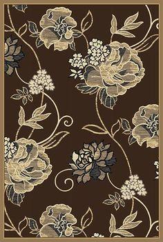 Area rug Classic (Hampton-684) $199 for 5 x 8 Classic Rugs, Discount Rugs, Color Inspiration, The Hamptons, Area Rugs, Carpet, Wallpaper, Decor Ideas, Album