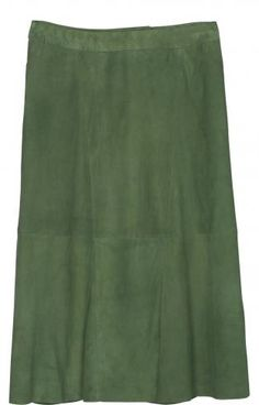 Skirts | American Vintage Italy