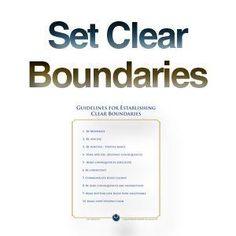 Boundary Worksheets - Samsungblueearth