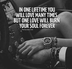 24 Best Making love quotes images in 2018 | Kinky quotes