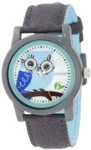#Sprout Womens St 5512mpgy Organic   watch #2dayslook #new #style  www.2dayslook.com