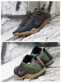Nike Kobe XI Y4K