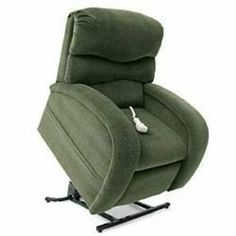 325 Best Quot Stylin Reclining Chairs Quot Images In 2013 Chair