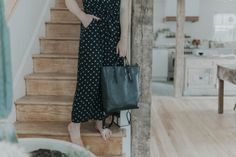 Packing Your Bag for Your First Job – Allison in Wonderland