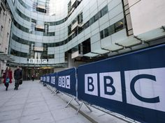 #Genocide Protests over BBC's 'revisionist approach' to Rwandan genocide