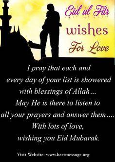 Popular Hindi Eid Al-Fitr Greeting - 075bc75b1e5a9e0eae04cf4c66fa2cc7  Collection_13996 .jpg