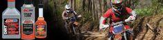 Bruton Motor Sports: Dirt Bike Products Maximize Performance of Bike an...