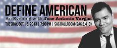 Campus Events + Entertainment Mexican American Culture - Define ...