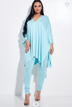 Jumpsuits, February, Blouse, Long Sleeve, Sleeves, Tops, Women, Fashion, Overalls
