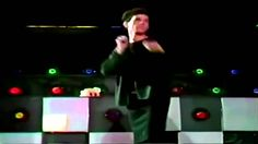Hi-NRG* Ken Laszlo - Hey Hey Guy (1984). High Energy, Dj, Guys, Musica, Sons, Boys