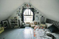 grunge room - Szukaj w Google
