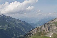 Région de Berchtesgaden - Bavière https://www.facebook.com/destinationbaviere