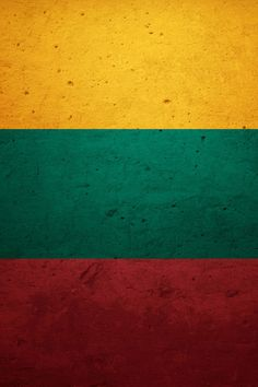 Rasta Reggae wallpapers APK for iPhone | Download Android APK