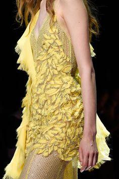 Versace '15