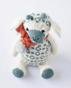 Little Giraffe by Susan B. Anderson