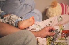 Animal Learning Sound Book for Babies & Children Toddler Bedtime, Toddler Speech, Toddler Pillow, Monster Spray, Kids Sleep, Baby Sleep, Child Sleep, Erwarten Baby, Baby Foot