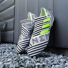 The @adidasfootball #NEMEZIZ has landed what do you think? Rate them below