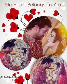 You are my life Cute Love Couple, Sweet Couple, Radhika Madan, Cute Girl Drawing, You Are My Life, Romantic Poetry, Tv Actors, Drama Movies, Cute Couples