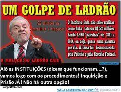 JorgeWeb