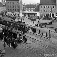 Kliknite pre zobrazenie veľkého obrázka Bratislava, Time Travel, Old Photos, Street View, New York, Ulice, Nostalgia, Inspiration, Historia