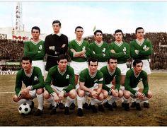Football, Greece, Soccer, Futbol, American Football, Soccer Ball